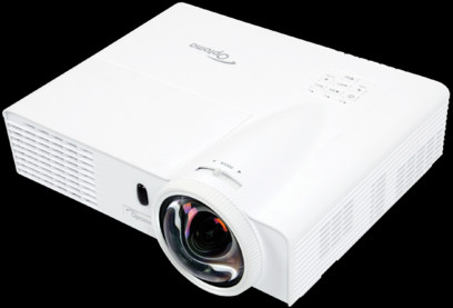 Videoproiector Optoma W305ST