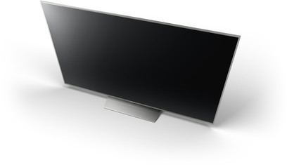 TV Sony 65XD8577