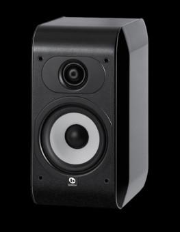 Boxe Boston Acoustics M 25