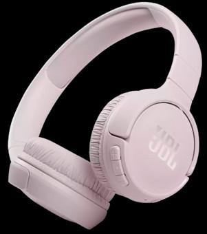 Casti JBL Tune 510BT