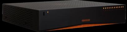 Amplificator Monitor Audio IA60-12