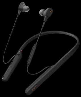 Sony - WI-1000XM2