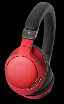 Casti Audio-Technica ATH-AR5BT