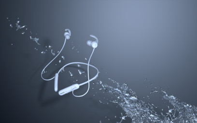 Sony - WI-SP510