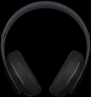 Casti Beats By Dre Studio 2.0