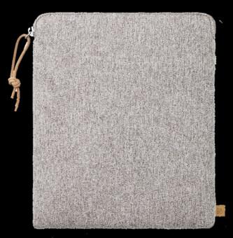 Bang&Olufsen Bag for Headphone