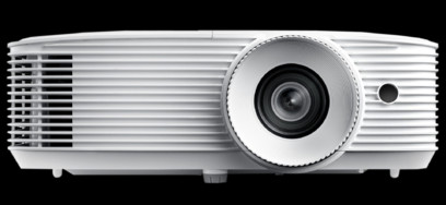 Videoproiector Optoma HD29H