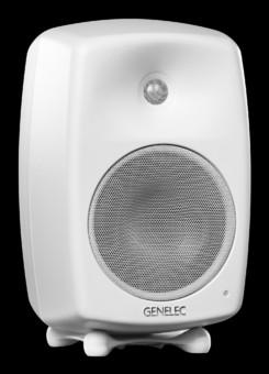 Genelec G Four