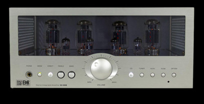 Amplificator BC Acoustique EX-888