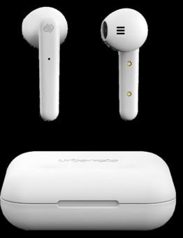 Casti Urbanista Stockholm True Wireless