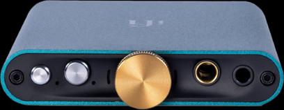 DAC iFi Audio hip-dac
