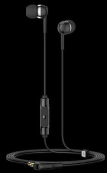 Casti Sennheiser CX 80S
