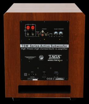 Boxe Taga Harmony TSW-90 v.3