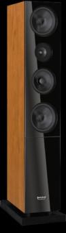 Boxe Audio Physic Classic 32