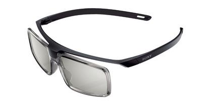 Sony Ochelari 3D Pasiv TDG500P