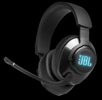 Casti JBL Quantum 400