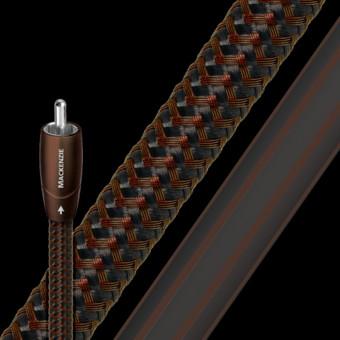 Cablu Audioquest Mackenzie RCA