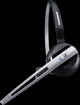 Casti Sennheiser DW Office ML