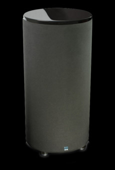 Subwoofer SVS PC-2000