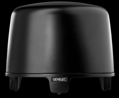 Subwoofer Genelec F One