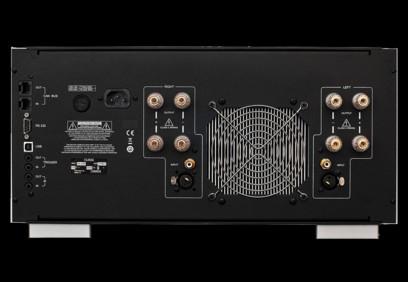 Amplificator Classe CA-2300