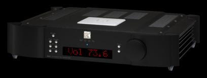 Amplificator MOON by Simaudio 600i V2