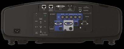 Videoproiector Epson EB-G7400U