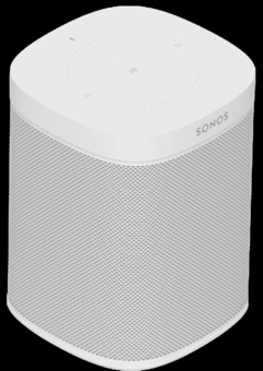 Boxe active Sonos One SL