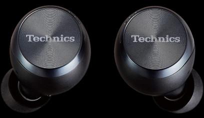 Casti Technics EAH-AZ70WE