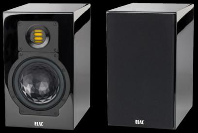 Boxe Elac BS 244.3