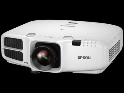 Videoproiector Epson EB-G6050W