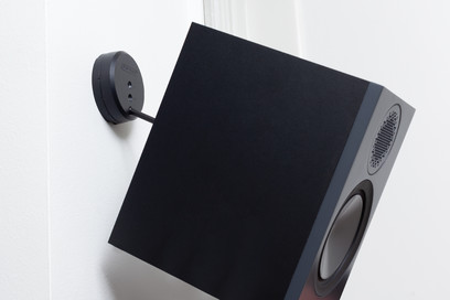 Monitor Audio FIX-M