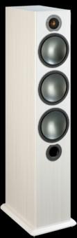 Pachet PROMO Monitor Audio Bronze 6 pachet 5.1