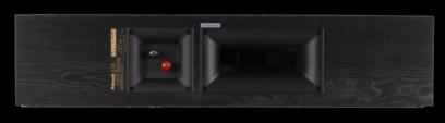 Boxe Klipsch RP-404C