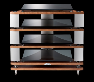 Naim Fraim Level (264mm) Tall