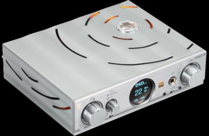 Pachet PROMO Focal Stellia + iFi Audio Pro iDSD