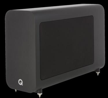 Subwoofer Q Acoustics 3060S
