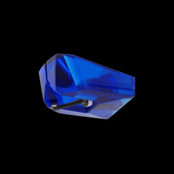 Audio-Technica ATN-XP3 (DJ)