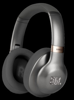 Casti JBL EVEREST ELITE 750NC