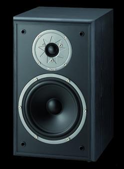 Boxe Magnat Monitor Supreme 200