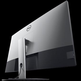 Monitor Dell LED Ultra Sharp U4320Q 42.5