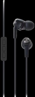 Casti Sport Audio-Technica ATH-CK323i