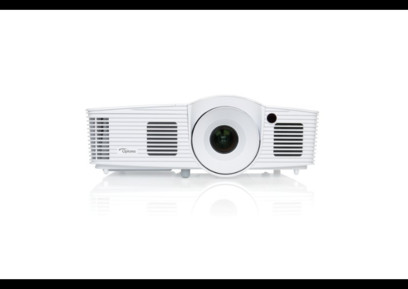 Videoproiector Optoma HD28DSE