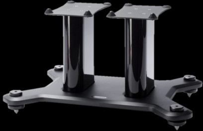 Monitor Audio Platinum PC350 II Stand