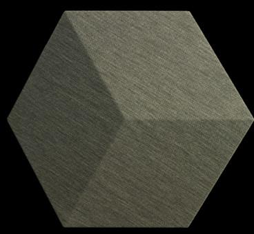 Bang&Olufsen Pachet Beosound Shape - 6 elemente