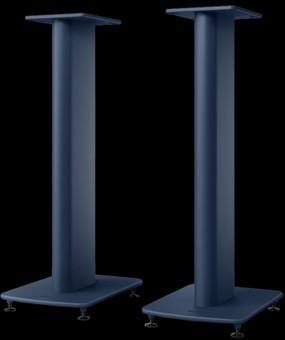KEF S2 Floor Stand