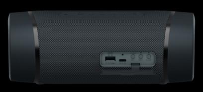 Sony - SRS-XB33