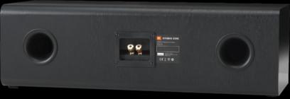 Boxe JBL Studio 235C