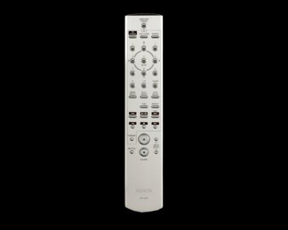Amplificator Denon PMA-2020AE Silver