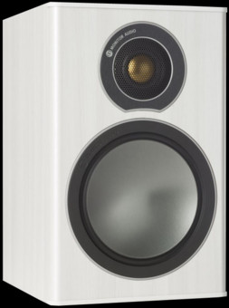 Boxe Monitor Audio Bronze 1
